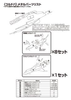 コルドバメタルパーツ解説.png