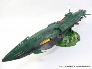 UX-01-1-72dpi.jpg