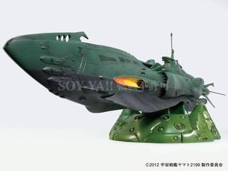 UX-01-4-72dpi.jpg