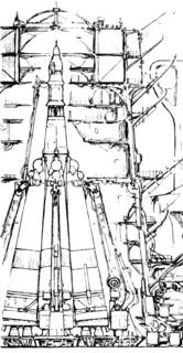 1:100側面図.png