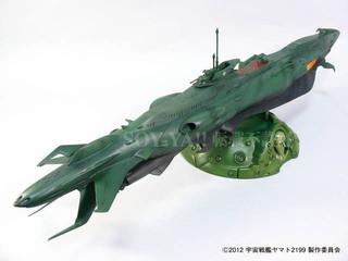 UX-01-2-72dpi.jpg