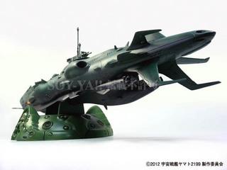 UX-01-5-72dpi.jpg