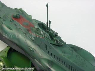 UX-01-6-72dpi.jpg