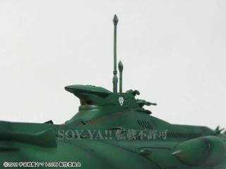 UX-01-8-72dpi.jpg