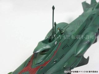 UX-01-9-72dpi.jpg